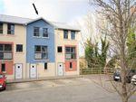 Thumbnail to rent in Bassett Walk, Truro, Cornwall