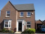 Thumbnail for sale in Rowan Road, Glenfield, Leicester
