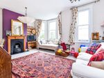Thumbnail to rent in Southfield Road, Chiswick, London