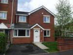 Thumbnail to rent in 2 Alderley Way, Stockport, Cheshire, England