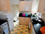 Thumbnail to rent in Forsyth Road, Jesmond, Newcastle Upon Tyne