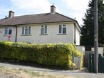 Thumbnail for sale in Chadwell Road, Leicester