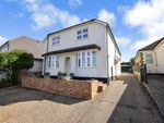 Thumbnail for sale in Brompton Farm Road, Strood, Rochester, Kent
