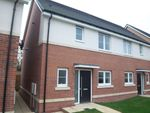 Thumbnail to rent in Strother Way, Cramlington
