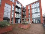 Thumbnail for sale in Mandale House, 30 Bailey Street, Sheffield, South Yorkshire