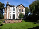 Thumbnail for sale in Haymans Green, Liverpool