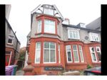 Thumbnail to rent in Limedale Road, Liverpool