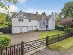 Thumbnail for sale in Blackroot Road, Sutton Coldfield
