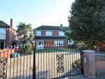 Thumbnail for sale in Princess Margaret Road, East Tilbury, Tilbury