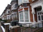 Thumbnail to rent in Broad Lane, London