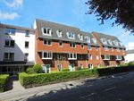 Thumbnail to rent in Hendford, Yeovil