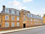 Thumbnail for sale in Wyfold Road, Fulham, London