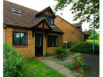 Thumbnail to rent in Ambleside Close, Bilston