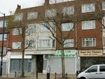 Thumbnail for sale in Crown Point, Beulah Hill, London