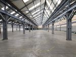 Thumbnail to rent in Thorncliffe Business Park, Sheffield