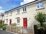 Thumbnail for sale in Clapham Close, Nightingale Rise, Moredon, Swindon