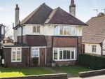 Thumbnail for sale in Hangleton Road, Hove