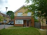 Thumbnail to rent in Auber Close, Hoddesdon