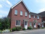 Thumbnail to rent in Harris Yard, Saffron Walden