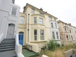 Thumbnail for sale in London Road, St Leonards On Sea, East Sussex