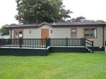 Thumbnail for sale in Fallbarrow Park, Rayrigg Road, Bowness On Windermere