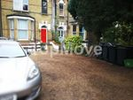 Thumbnail to rent in St Peter's Road, South Croydon