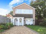 Thumbnail to rent in Old Farm Road, Poole