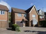 Thumbnail for sale in Portchester Heights, Portchester, Fareham, Hampshire