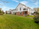 Thumbnail 2 bedroom flat for sale in Pinewoods Court, Pinewoods, Bexhill