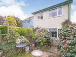 Thumbnail to rent in Falmouth, Cornwall, .