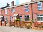 Thumbnail to rent in Lockwood Road, Goldthorpe, Rotherham