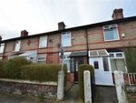 Thumbnail to rent in Ladysmith Road, Didsbury, Manchester, Greater Manchester