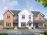 Thumbnail to rent in The Chirk, Dyserth Road, Rhyl