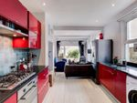Thumbnail for sale in Waldegrave Road, Blakers Park, Brighton