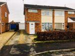 Thumbnail to rent in Falkirk Close, Stamford