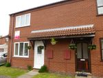 Thumbnail for sale in All Saints Close, Wainfleet, Skegness