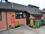Thumbnail for sale in Poolway Court, Coleford
