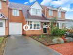 Thumbnail to rent in Adwick-Le-Street, Doncaster