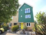Thumbnail for sale in Athena Close, Southend-On-Sea