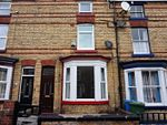 Thumbnail for sale in Murchison Street, Scarborough