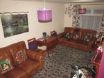 Thumbnail for sale in Frobisher Drive, Swindon
