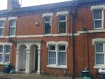 Thumbnail to rent in Muscott Street, Northampton