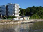 Thumbnail for sale in Seabank, The Esplanade, Penarth