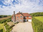 Thumbnail for sale in Crowhurst Road, St. Leonards-On-Sea, East Sussex