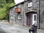 Thumbnail for sale in 1, Coach House Apartments, Penmaendyfi, Machynlleth
