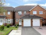 Thumbnail for sale in Clive Dennis Court, Ashford, Kent