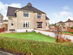Thumbnail to rent in Firhill Avenue, Airdrie