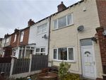 Thumbnail to rent in Weeland Road, Sharlston Common, Wakefield, West Yorkshire