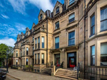 Thumbnail to rent in Kingsbourough Gardens, Glasgow