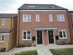 Thumbnail to rent in Ash Close, Yaxley, Peterborough